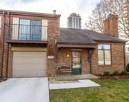 305 7th  Street, Indianapolis image