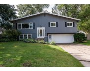 928 28th Street NW, Rochester image