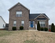 1197 Channelview DR, Clarksville image