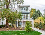 10526 3rd Avenue NW, Seattle image