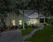 2 Fern Court, Hilton Head Island image