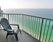 16819 Front Beach Road Unit 2816, Panama City Beach image