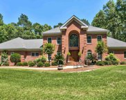 292 E Rosehill, Tallahassee image