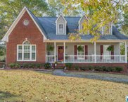 6242 Whippoorwill Dr, Pinson image