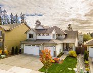 18927 10th Dr SE, Bothell image
