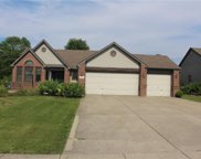 649 White Ash  Trail, Mooresville image