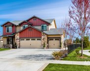 2715 E Snocreek Dr, Eagle image