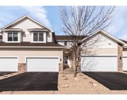 14784 Willemite Way NW, Ramsey image