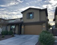12211 W Prickly Pear Trail, Peoria image