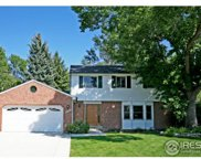 2924 Wagonwheel Ct, Fort Collins image