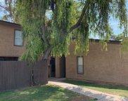 1051 S Dobson Road Unit #116, Mesa image