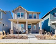 5241 Willow Way, Denver image