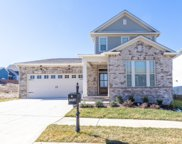 3425 Milford Dr, Thompsons Station image