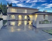 2638  Belburn Place, Simi Valley image