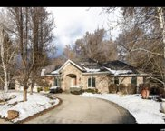 5457 S Merlyn Dr, Holladay image