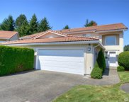 6602 Milano Ct SE, Lacey image