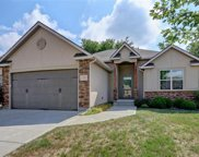 1705 Nw Hedgewood Drive, Grain Valley image