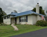 457 County Road 401, Madisonville image