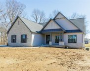 1204 Gooseberry  Lane, Chesterfield image