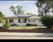 26 Airlane  Dr, Clearfield image