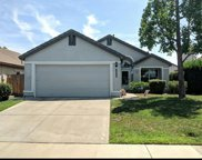 8565  Black Cherry Court, Elk Grove image
