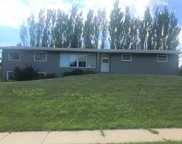 1201 Valley View Dr, Minot image