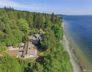 221 Condon Lane, Port Ludlow image