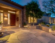3910 N Stone Gully Circle, Mesa image