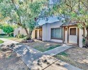 4605 W Desert Crest Drive, Glendale image