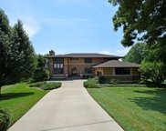 7457 Griffin Gate  Drive, Anderson Twp image