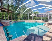 5781 Lago Villaggio Way, Naples image