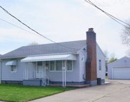 1404 Wilmore  Drive, Middletown image