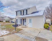 3290 HUNTINGTON CIRCLE, Waldorf image