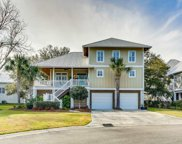 26 Orchard Ave., Murrells Inlet image