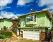 5074 Parkglen Avenue, Los Angeles image