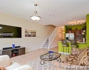 7943 Catalina Cir Unit #7943, Tamarac image