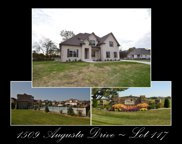 1509 Augusta Drive - Lot 117, Christiana image