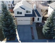 4215 Kyle Lane, Colorado Springs image