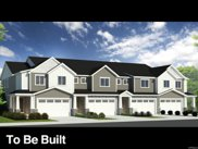 15220 South Tack Way Unit 268, Bluffdale image