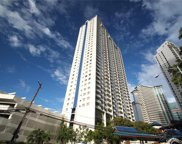 400 Hobron Lane Unit 2712, Honolulu image
