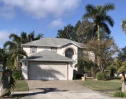 1201 Winding Meadows, Rockledge image