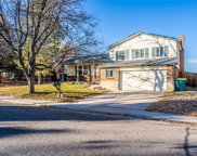 1748 South Dearborn Way, Aurora image