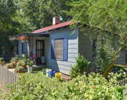 160 Lakeview Street, Athens image