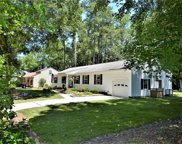 19 Lee Avenue, Poquoson image
