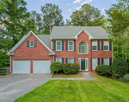 2254 Sunbrook Court NW, Acworth image