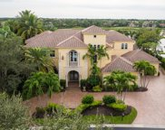 112 Via Palacio, Palm Beach Gardens image