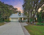 10820 Poinciana Drive, Clermont image