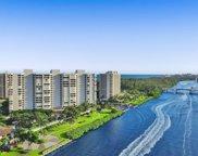 4201 N Ocean Boulevard Unit #C - 505, Boca Raton image