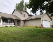 4180 Upper 156th Court W, Rosemount image
