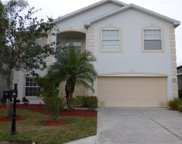 9013 Falcon Pointe LOOP, Fort Myers image